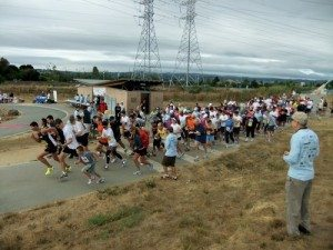 Join us October 25th for San Mateo Rotary's Annual 5K/10K Fun Run!